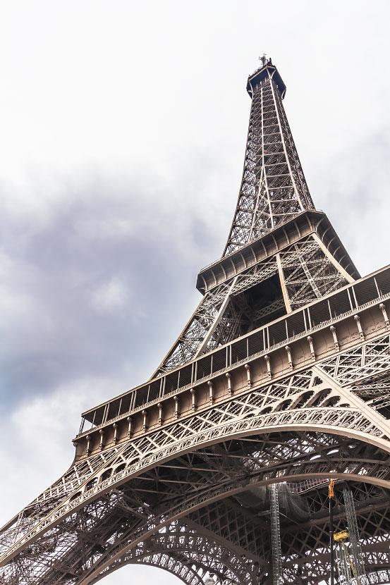Paris-139-Redigera