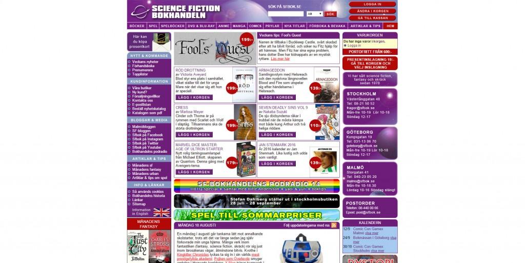 sfbok-gammal-hemsida