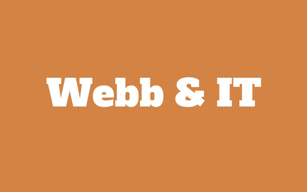 webb_it