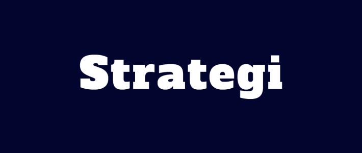 Trendspaning: Den negativa kampanjens fallgropar
